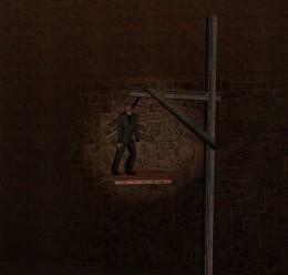 ragdoll_torture_v4.zip For Garry's Mod Image 2
