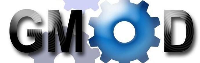 matt's_ultimate_tool_pack.zip For Garry's Mod Image 1
