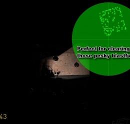 radar.zip For Garry's Mod Image 2