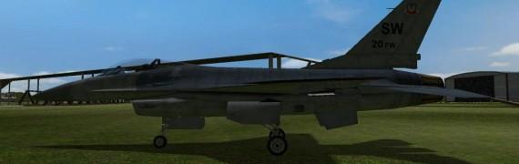 gmodphx's_flyable_jet_adv_dup.