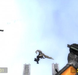 Dragon Snpc For Garry's Mod Image 2