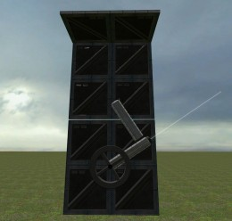 adv_dupes.zip For Garry's Mod Image 2