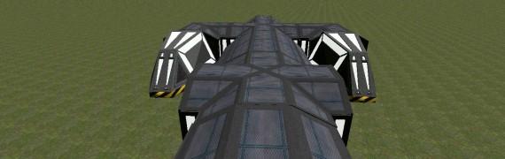 fast_spaceship_by_sibas.zip