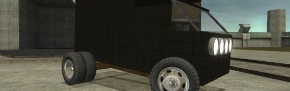 dakar_truck.zip