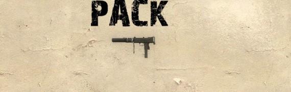 l4d2_smg_pack.zip