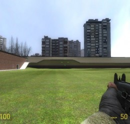 l4d2_smg_pack.zip For Garry's Mod Image 2