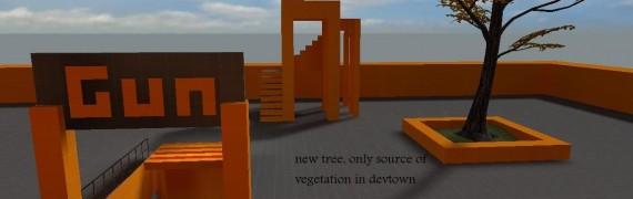 rp_devtown_beta_v2.zip