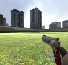 TF2 Unlockable Sweps V.1 For Garry's Mod Image 1