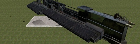 combine_transport_by_snowsnow.