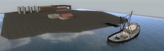 gm_lone_island.zip