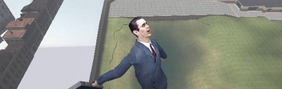 falling_gman_bg.zip