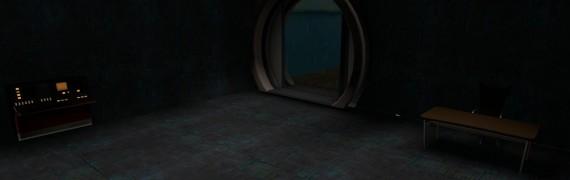 avatar_rain.zip