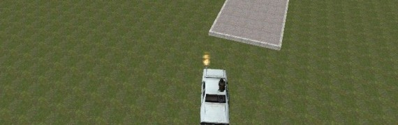 flying_car.zip