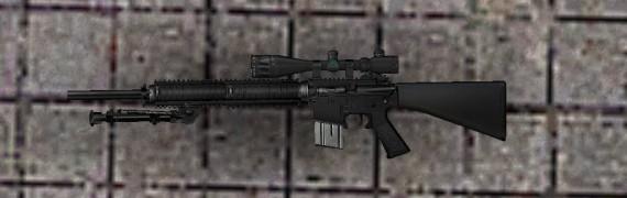 SK550.zip