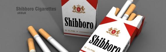 shibshibboro.zip