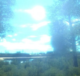 GM_Sunnyisles For Garry's Mod Image 1
