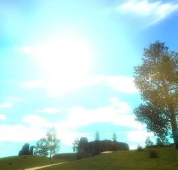 GM_Sunnyisles For Garry's Mod Image 3