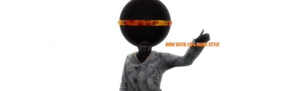 new_winrar_zip_archive.zip
