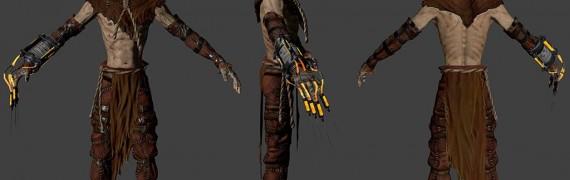 scarecrow.zip
