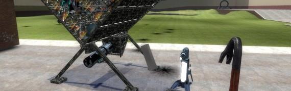 fly_fight_machine.zip