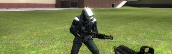 police_soldier.zip