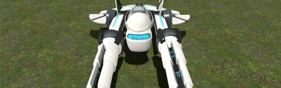 portal_fighter.zip
