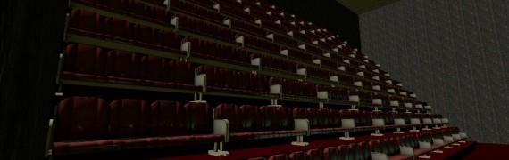 movietheater2.0.zip