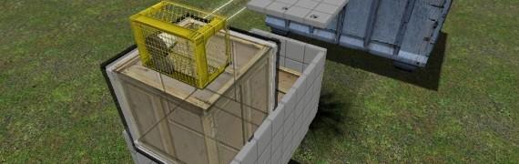 boxfactory.zip