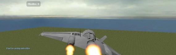 F-302 1.2