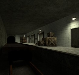 RP_Bangclaw (updated) For Garry's Mod Image 3