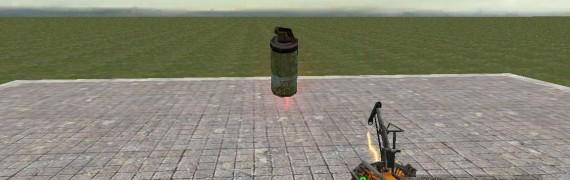 live_grenade_addon.zip
