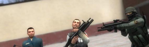 bigtom01's_rifle_pack.zip