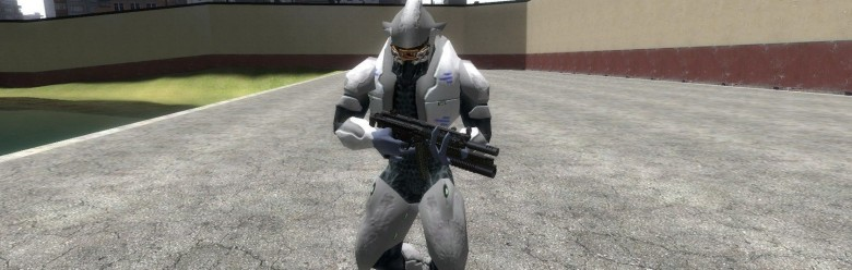 halo_elite_npc.zip For Garry's Mod Image 1