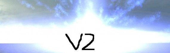 hewlett's_adv_dupe_bombs_v2.zi