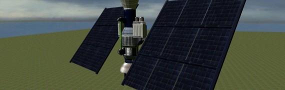 auto_aiming_ion_satelite_v2.zi