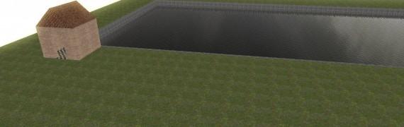 flatbox_water.zip