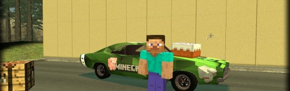 minecraft_charger_skin.zip