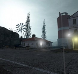 zs_lighthouse_v1.zip For Garry's Mod Image 1