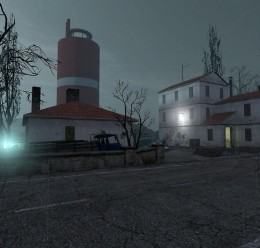 zs_lighthouse_v1.zip For Garry's Mod Image 3