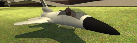 advduplicator_fighter_plane.zi