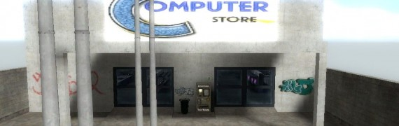 computer_store.zip