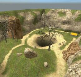 gms_himela.zip For Garry's Mod Image 2