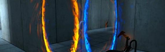 flames_2.zip