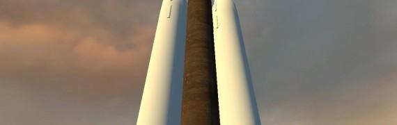 rocket booster.zip