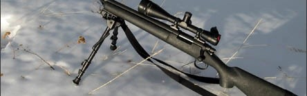 remington_700.zip