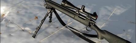 remington_700.zip