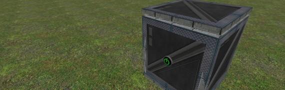 the_box.zip