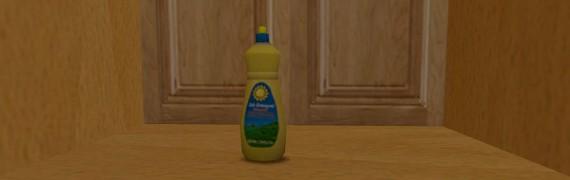 januszek's_dish_soap.zip