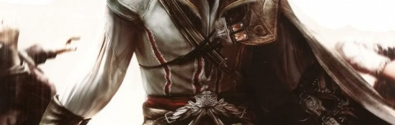 assassin's_creed_2_background.