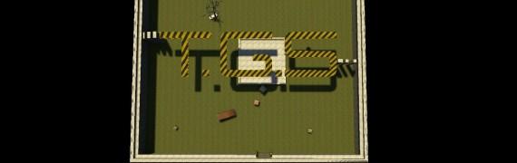 ttt_arena_tgs_v2.zip